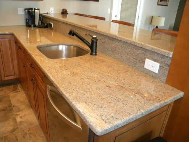 All Categories Granite Quartz Marble Natural U0026 Manufactured Stone Kitchen  Bath Custom Islands