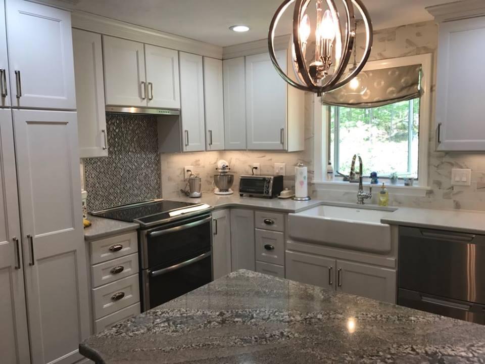 All Categories Granite Quartz Marble Natural U0026 Manufactured Stone Kitchen  Bath Custom Islands